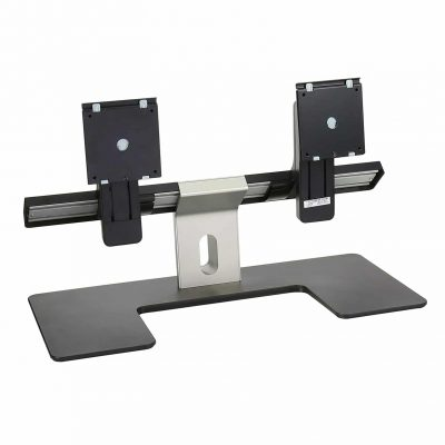 Dell MDS14 (Dual Monitor) Stand (5TPP7)