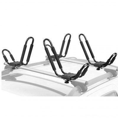 Leader Accessories Kayak Rack
