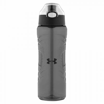 Armour Tritan Water Bottle