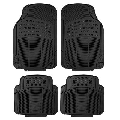 FH Group All-Weather Floor Liner
