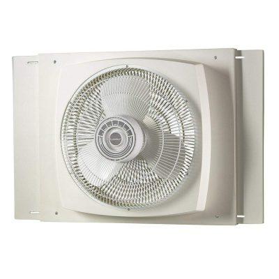 Lasko 2155A Window Fan