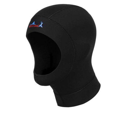 A Point Diving Premium Neoprene Hood