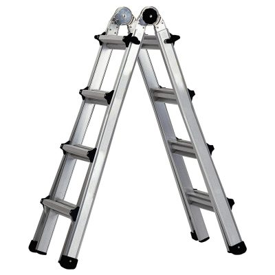 Cosco Multi Ladder