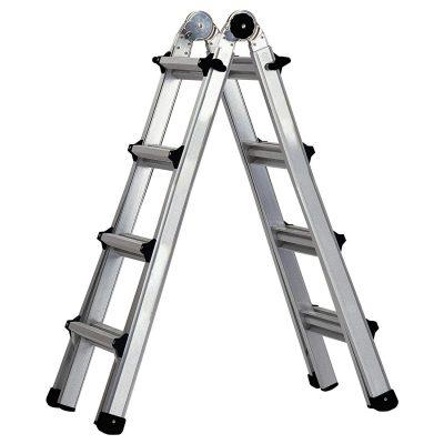 Cosco Multi Ladder