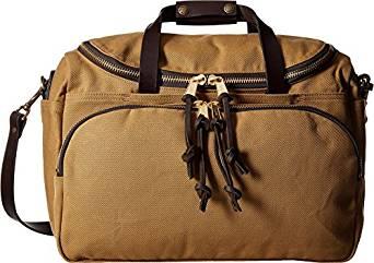 Filson Utility Bag