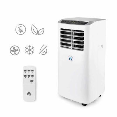 JHS Portable Air Conditioner AC Unit