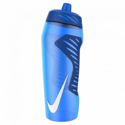 Nike Hyper Water Bottle