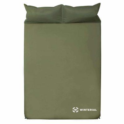 Wintreal Self-inflating pad