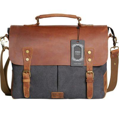Wowbox Laptop Bag