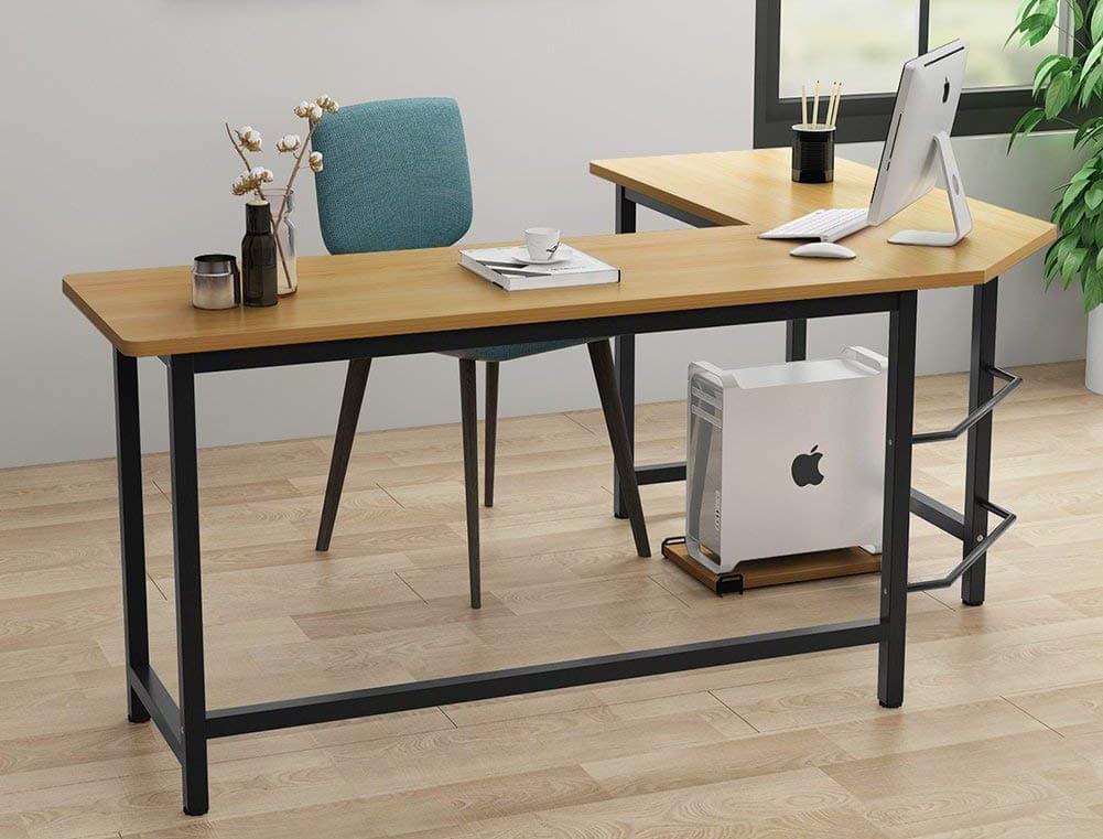 Computer Corner Desks