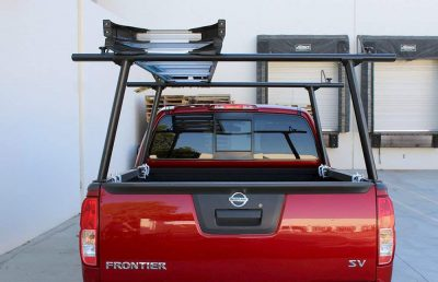 Ladder Racks for Truck