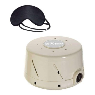 Marpac Noise Machine