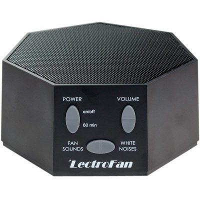 LectroFan Noise Machine