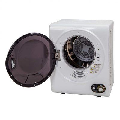 Magic chef MCSDRY 15W laundry dryer