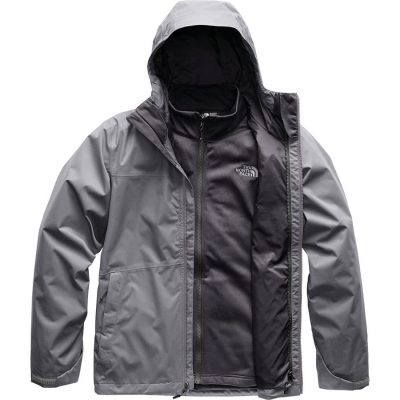 Men's Arrowood Tri Climate Jacket