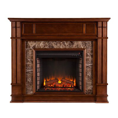 Southern Enterprises, Inc. Media Electric Fireplace