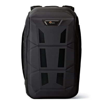 Lowepro DroneGuard for Commerical Drone and Quadcopter BP 450