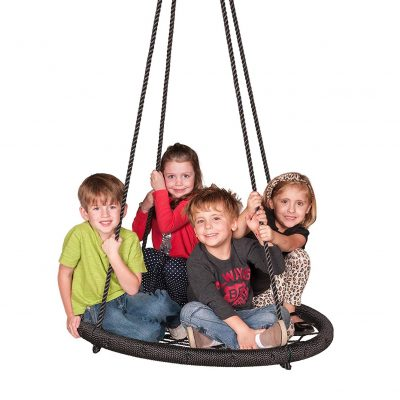 M & M Sales Enterprises Tree Swing