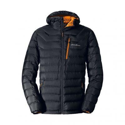 Eddie Bauer Men's StormDown Jacket