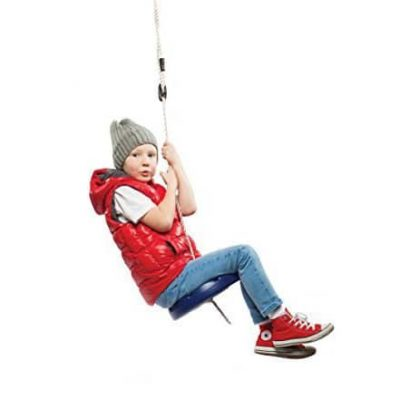 Summersdream Tree Swing