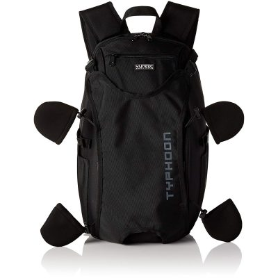 Yuneec Backpack for Q500 Typhoon Series Quadcopter