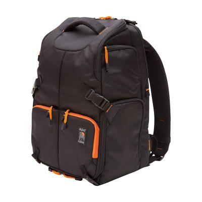 Ape Case, Water-Resistant ACPRO1500W Backpack DJI Phantom Carrying Case