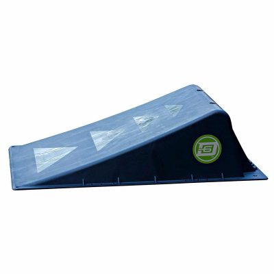 D6 Sports Single Mini Launch Ramp