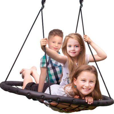 Sorbus Tree Swing