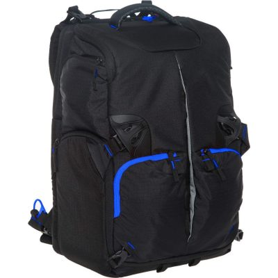 SSE Backpack for Drones, Laptop and Cameras
