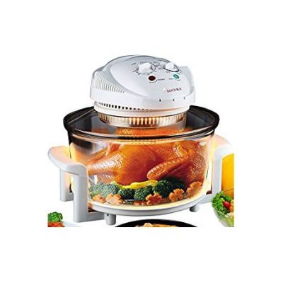 Secura Turbo Countertop Convection Oven