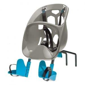 Bell Child Bike Seat