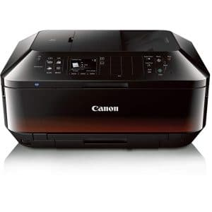 Canon Office MX922 for Mobile Printing