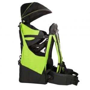Clevr Deluxe Baby Toddler Backpack
