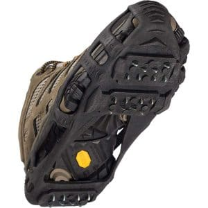 STABILicers Traction Tread and Ice Cleat