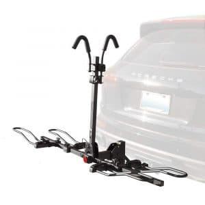 BV Bike Rack