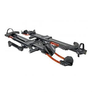 Kuat Racks Bike Rack