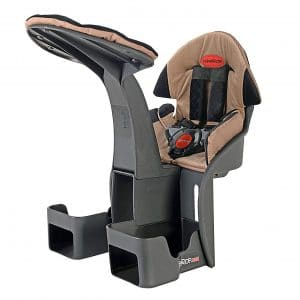 WeeRide Child Bike Seat