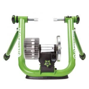Kinetic by Kurt Road Machine Bike Trainer