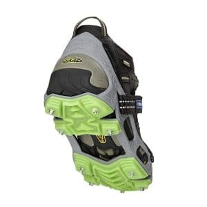 Stabilicer Hike XP Ice Cleat