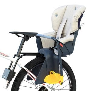 CyclingDeal USA standard Child Bike Seat