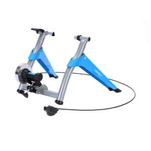 Grarpbik Indoor Cycling Bike Trainer Stand