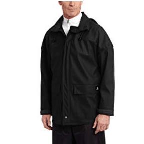 Carhartt Medford Men's Rain Defender
