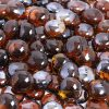 Kibow 10-pound Pack Fire Glass Beads