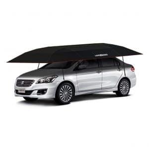 Shzond Car Tent