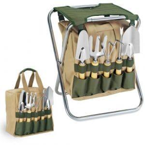 Oniva Garden Tools Set