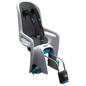 Thule Child Bike Seat