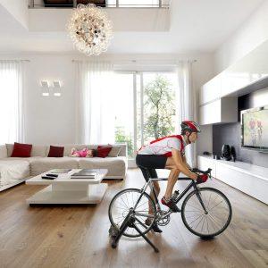 Bike Trainer Stands