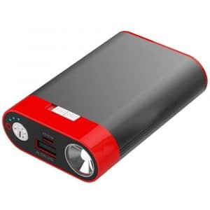 Alfway Hand Warmer Power Bank 7800mAh