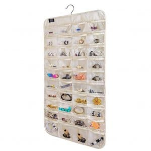 Brotrade Jewelry Organizer