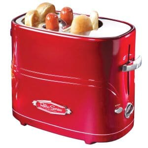 Nostalgia-Pop-Up-Hot-Dog-Toaster